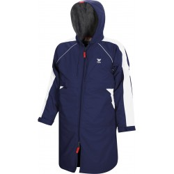 Alliance Team Parka