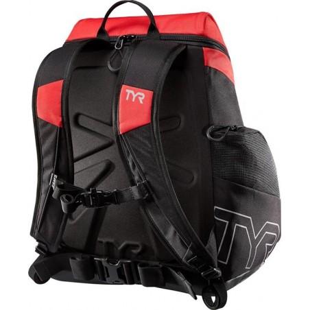 Alliance Team Backpack 30L