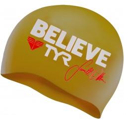 Believe Cap - Jeanette Ottesen