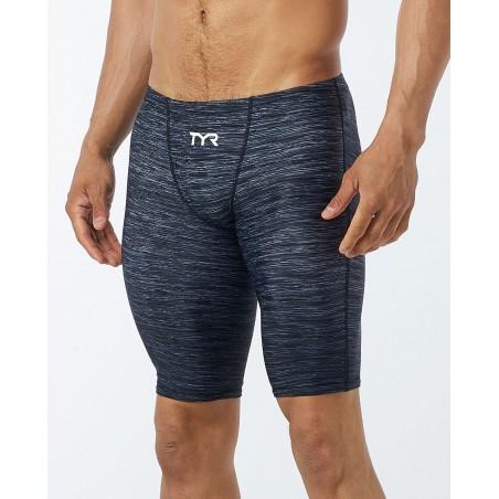 Thresher Baja Male Short