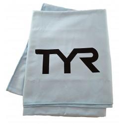 Micro Fiber Towel 80X130 Cm