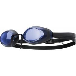 Swedish Lo Pro Goggle