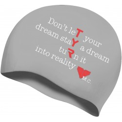 Dream Cap - Michelle Coleman