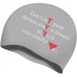 Dream Cap - Michelle Coleman