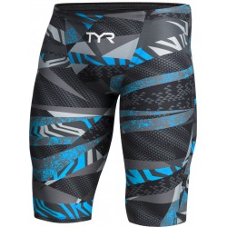 Avictor Male High Short