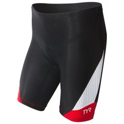 Carbon Male Tri Short