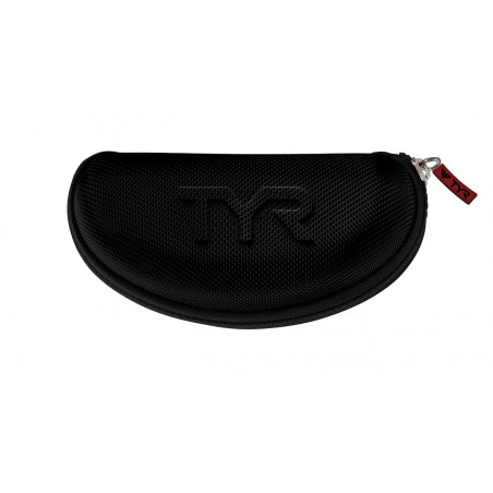 Goggle Case Black