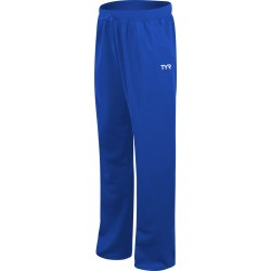 Male Victory Warm-Up Pant