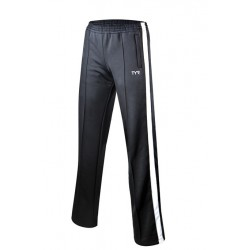 Female Warm-Up Pants