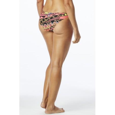 Whaam Bikini Bottom