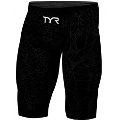Avictor Venom High Short