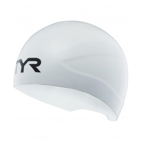 Wall Breaker 2.0 Race Cap