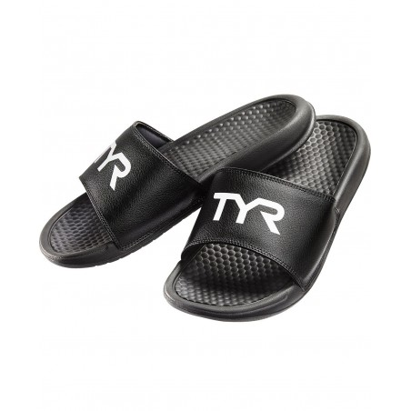 Men's Alliance Alpha Deck Slides