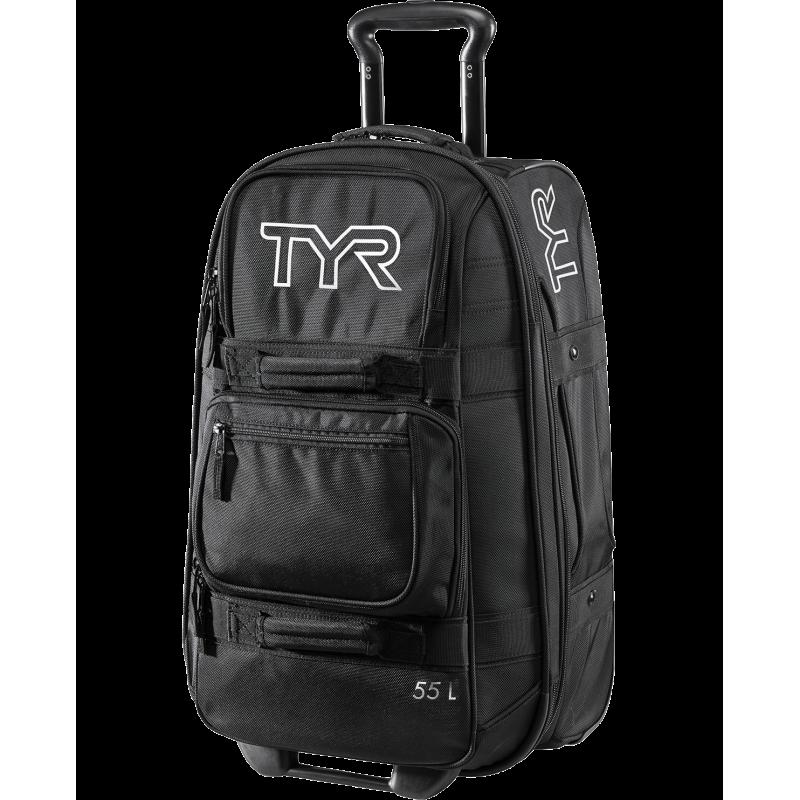 Alliance Carry-On Bag 55L