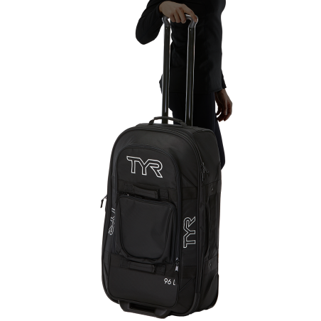 Alliance Check-In Bag 94L