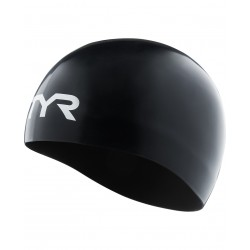 Tracer-X Racing Swim Cap