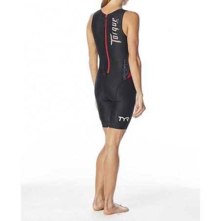 Torque Female Pro Swimskin
