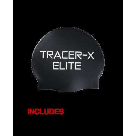 Tracer-X Elite