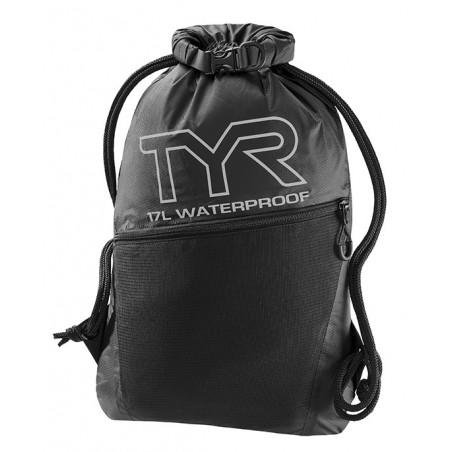 Alliance Waterproof Sackpack