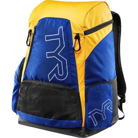 Alliance Team Backpack 45L