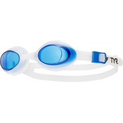 KIDS' FLEXFRAME GOGGLES