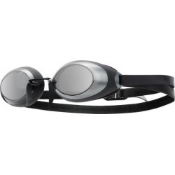 Swedish Lo Pro Mirrored Goggle