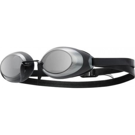 Swedish Lo Pro Mirrored Goggle