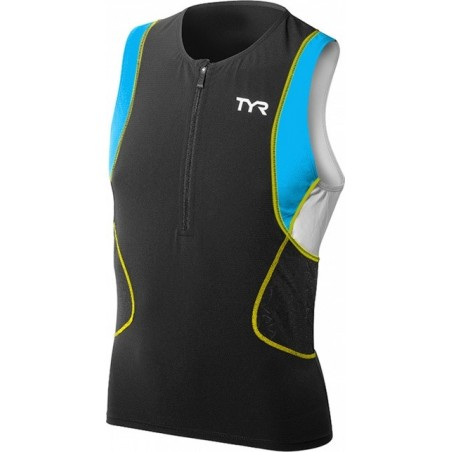 Competitor Male Singlet
