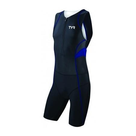 Competitor Male Trisuit