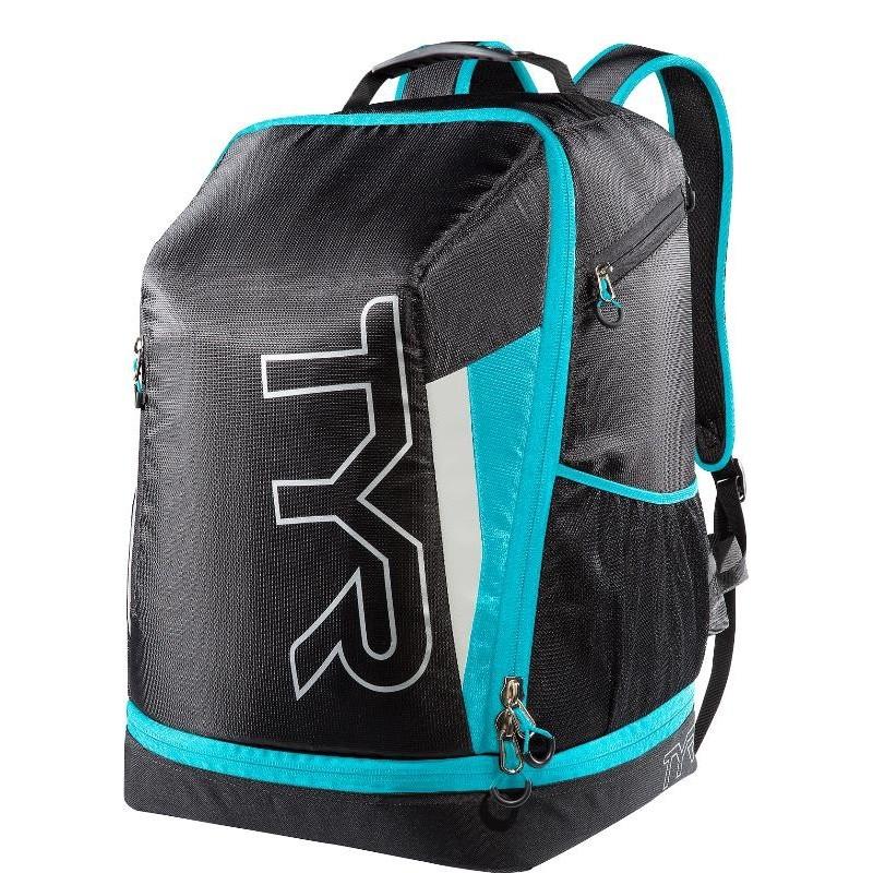 Triathlon Backpack