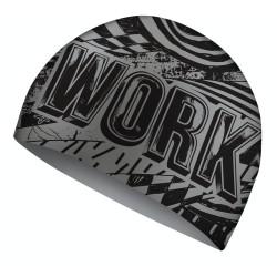 Do Work Swim Cap
